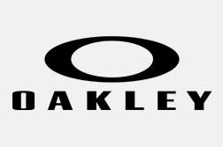 sponsoren-oakley