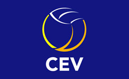 CEV EUROPA-SERIE