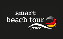 SMART BEACH TOUR