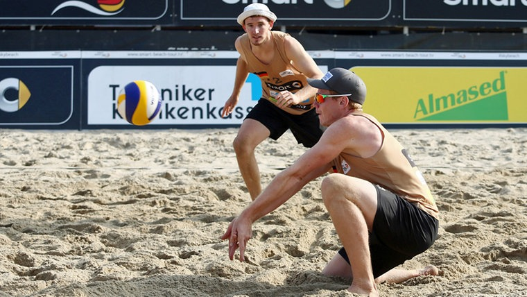 beachvolleyball1342_v-vierspaltig